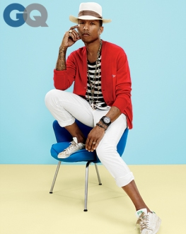 1395689353723_pharrell-williams-gq-magazine-april-2014-mens-style-fashion-color-03