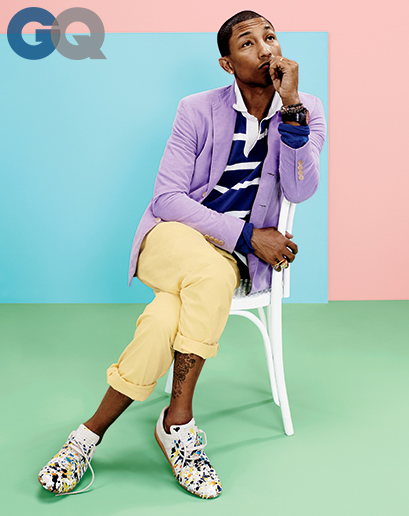 1395689353727_pharrell-williams-gq-magazine-april-2014-mens-style-fashion-color-06
