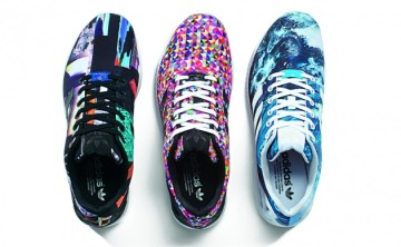 adidas-zx-flux-photo-print-pack-1-630x389