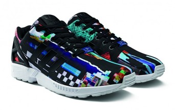 adidas-zx-flux-photo-print-pack-6-630x395